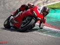 Ducati-Panigale-V2-001