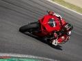 Ducati-Panigale-V2-003
