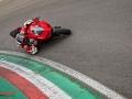 Ducati-Panigale-V2-004