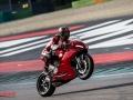 Ducati-Panigale-V2-005