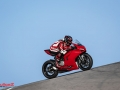Ducati-Panigale-V2-006