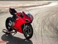 Ducati-Panigale-V2-008
