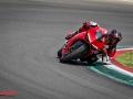 Ducati-Panigale-V2-010