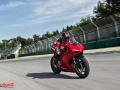 Ducati-Panigale-V2-011