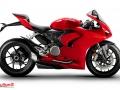Ducati-Panigale-V2-012