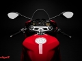 Ducati-Panigale-V2-014