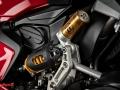 Ducati-Panigale-V2-016