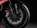 Ducati-Panigale-V2-017