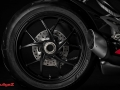 Ducati-Panigale-V2-018