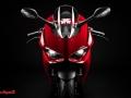 Ducati-Panigale-V2-021