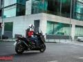 Yamaha-TMAX-560-Press-Launch-002