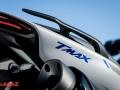 Yamaha-TMAX-560-Press-Launch-029