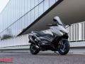 Yamaha-TMAX-560-Press-Launch-031