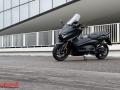 Yamaha-TMAX-560-Press-Launch-033