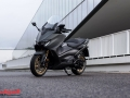 Yamaha-TMAX-560-Press-Launch-036