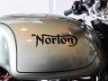 Norton-in-Israel-002