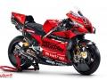 Ducati-GP20-002