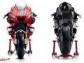Ducati-GP20-003