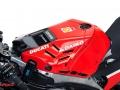 Ducati-GP20-005
