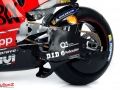 Ducati-GP20-006