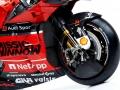 Ducati-GP20-007
