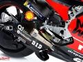 Ducati-GP20-008