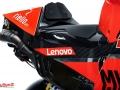 Ducati-GP20-009