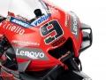 Ducati-GP20-010