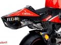 Ducati-GP20-011