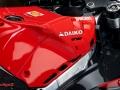 Ducati-GP20-012
