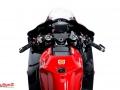 Ducati-GP20-013