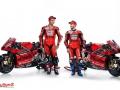 Ducati-GP20-014
