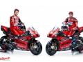 Ducati-GP20-016