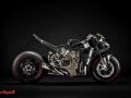 Ducati-Superlegera-V4-019