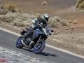 Yamaha-Tracer700-2020-Launch-002