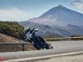 Yamaha-Tracer700-2020-Launch-010