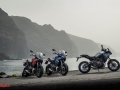 Yamaha-Tracer700-2020-Launch-012