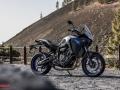 Yamaha-Tracer700-2020-Launch-013