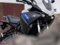 Yamaha-Tracer700-2020-Launch-018