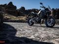 Yamaha-Tracer700-2020-Launch-023
