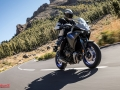 Yamaha-Tracer700-2020-Launch-024