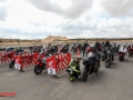 Honda-Trackday-Motorcity-002