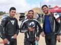 Honda-Trackday-Motorcity-005