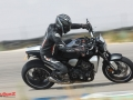 Honda-Trackday-Motorcity-021