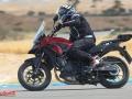 Honda-Trackday-Motorcity-023