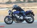 Honda-Trackday-Motorcity-024