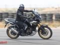 Honda-Trackday-Motorcity-029
