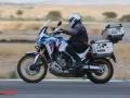 Honda-Trackday-Motorcity-030