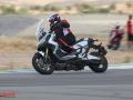 Honda-Trackday-Motorcity-031
