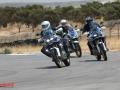 Honda-Trackday-Motorcity-032